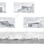 2011-1-3